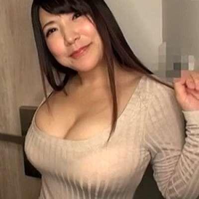Sextile Thái